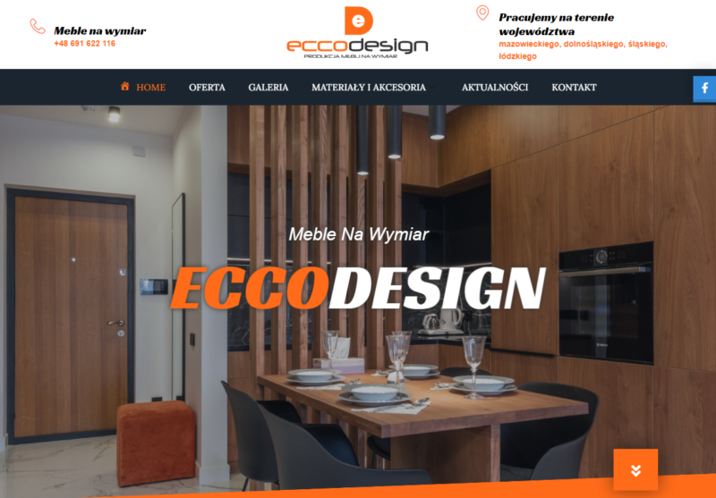 Eccodesign